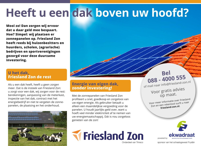 Friesland Zon_web adv FD feb2015